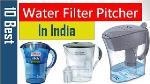 pitcher-jug-water-s8q