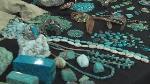 turquoise-vintage-navajo-kmx